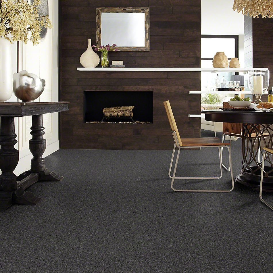 Shaw Floors Value Collections Gold Texture Net Victoria Falls 00532_E9325