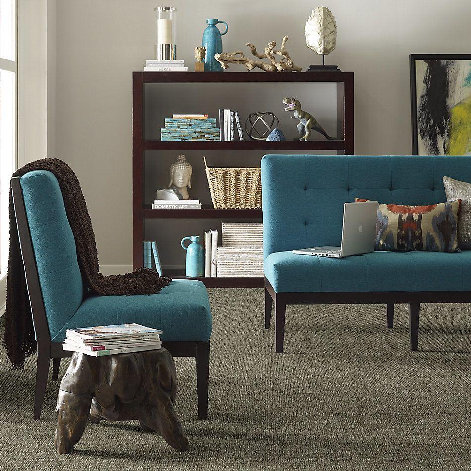 Anderson Tuftex American Home Fashions Piper Happy Valley 00532_ZA946