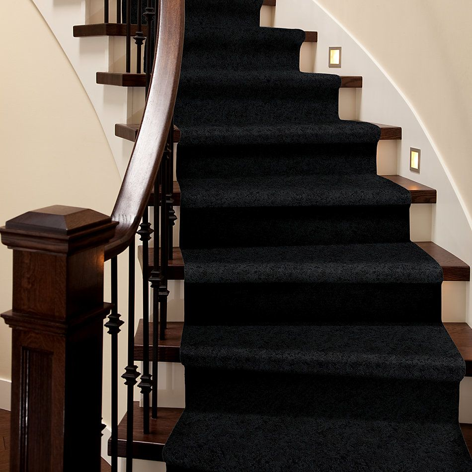 Shaw Floors Value Collections State Of Mind Net Wrought Iron 00533_5E373