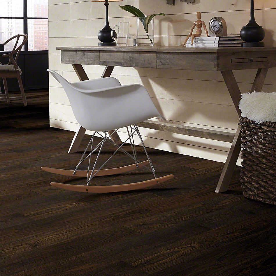 Shaw Floors Shaw Hardwoods Castlewood Oak Arrow 00533_SW485