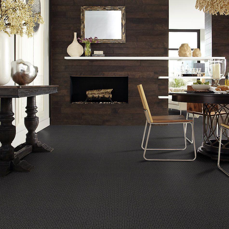 Shaw Floors Caress By Shaw Serene Key Wrought Iron 00533_CC76B