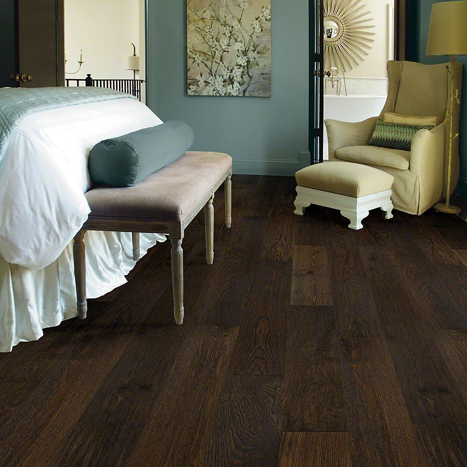 Shaw Floors Shaw Design Center Buckingham Oak Arrow 00533_DC240