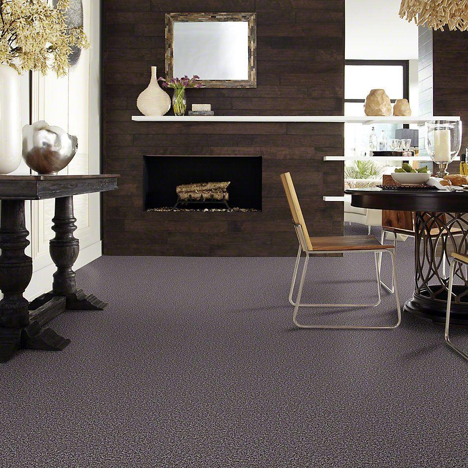 Shaw Floors Lauth With Me (b) Net Coffee Bean 00533_E0777