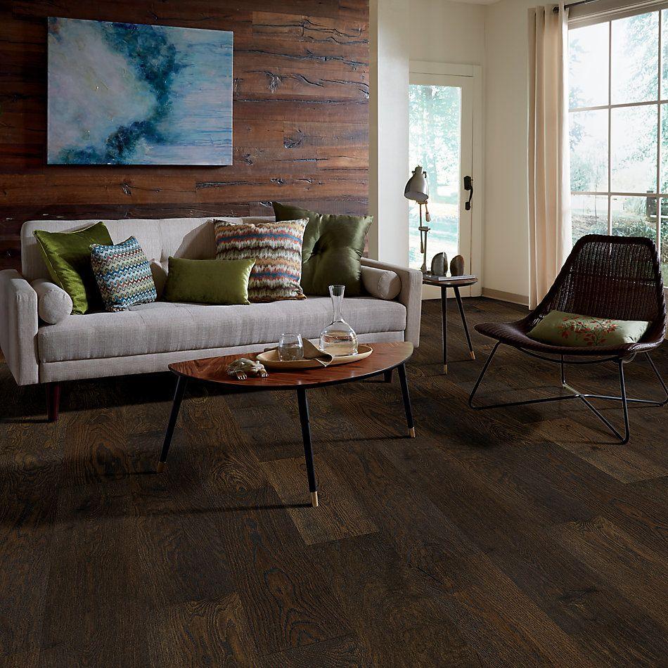 Shaw Floors Fischer Homes Hyde Park Arrow 00533_FSH05