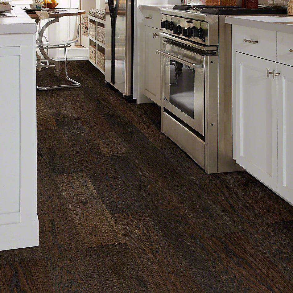 Shaw Floors Shaw Hardwoods Compare Arrow 00533_SMW01