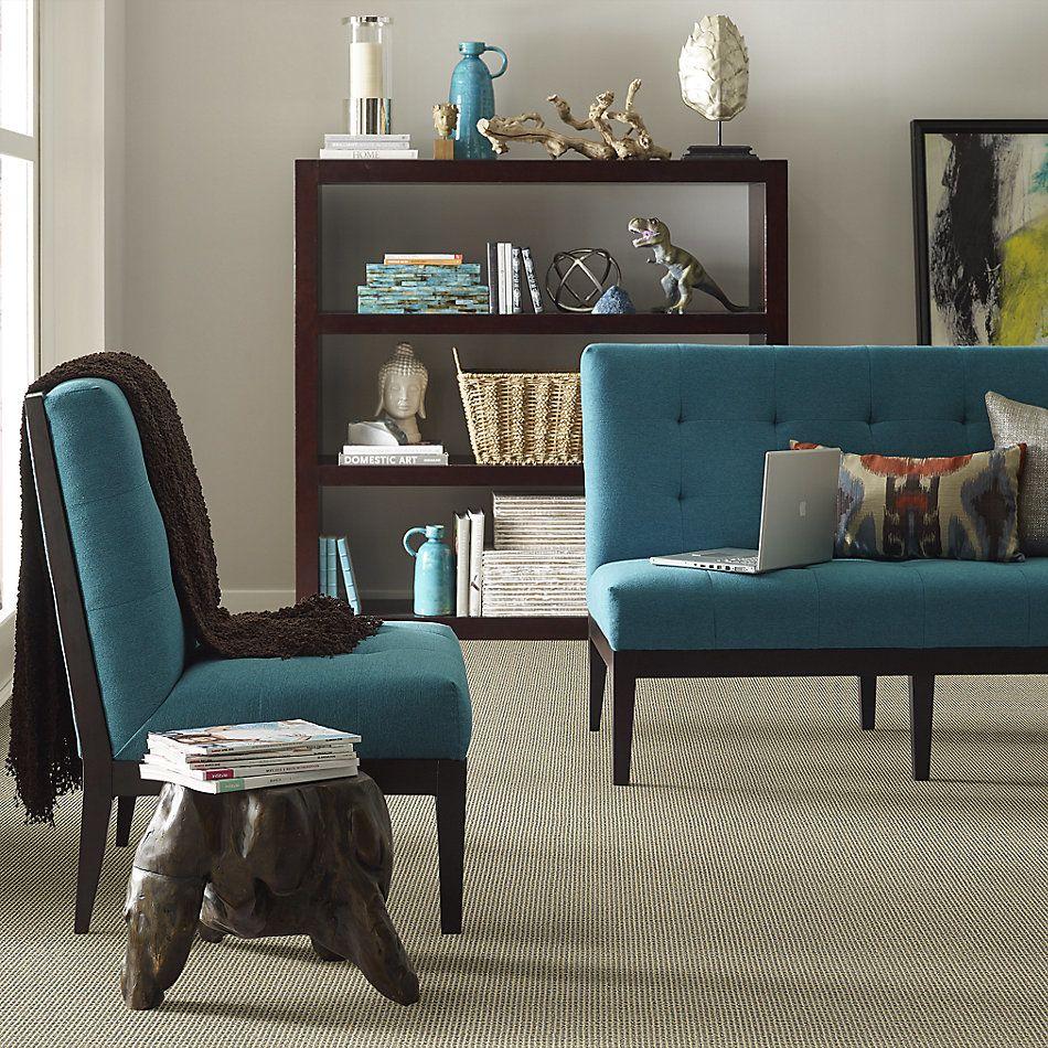 Anderson Tuftex American Home Fashions Baywood Ave. Earl Gray 00533_ZA861