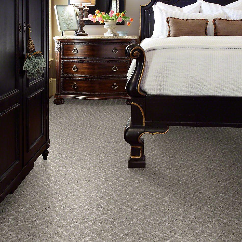 Anderson Tuftex American Home Fashions Monte Cristo Drift 00533_ZZA30