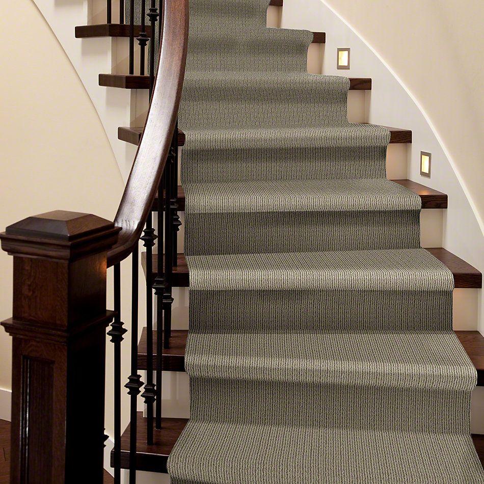 Anderson Tuftex Shaw Design Center Grand Appeal Dusk 00534_882SD