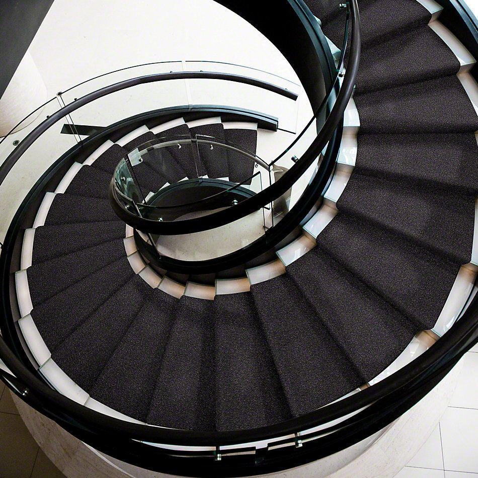 Shaw Floors Dyersburg Classic 12′ Steel Beam 00534_E0947
