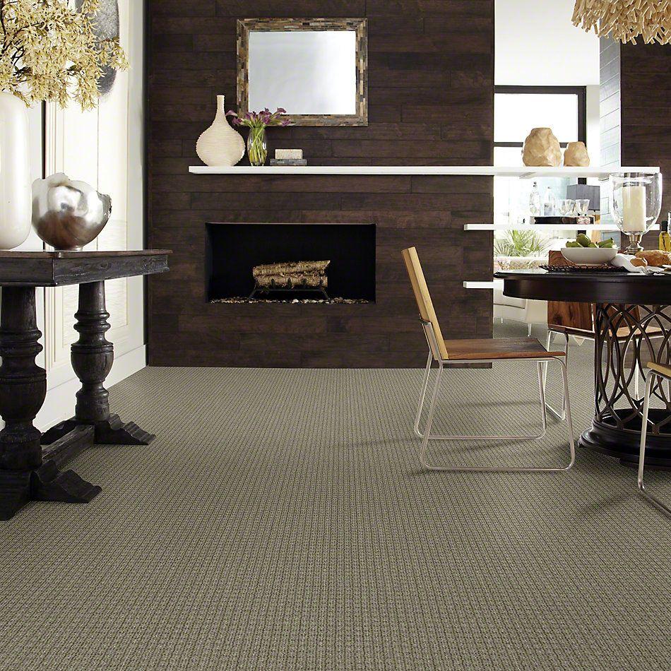 Anderson Tuftex Shaw Design Center Stylish Trend Atmosphere 00535_884SD