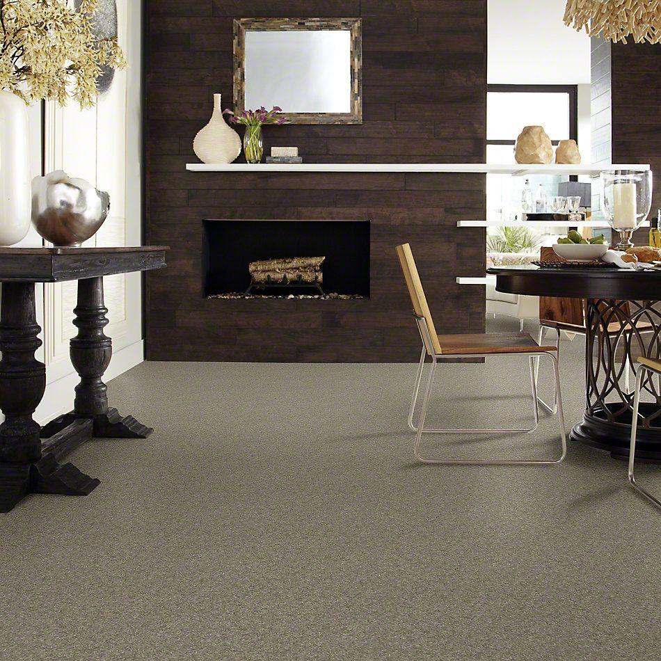Anderson Tuftex American Home Fashions Nice Dreams II Atmosphere 00535_ZA942