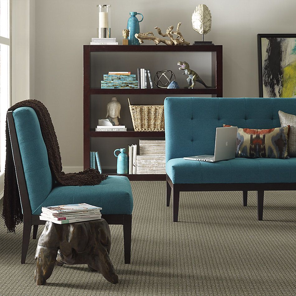 Anderson Tuftex American Home Fashions Living Large Atmosphere 00535_ZA884