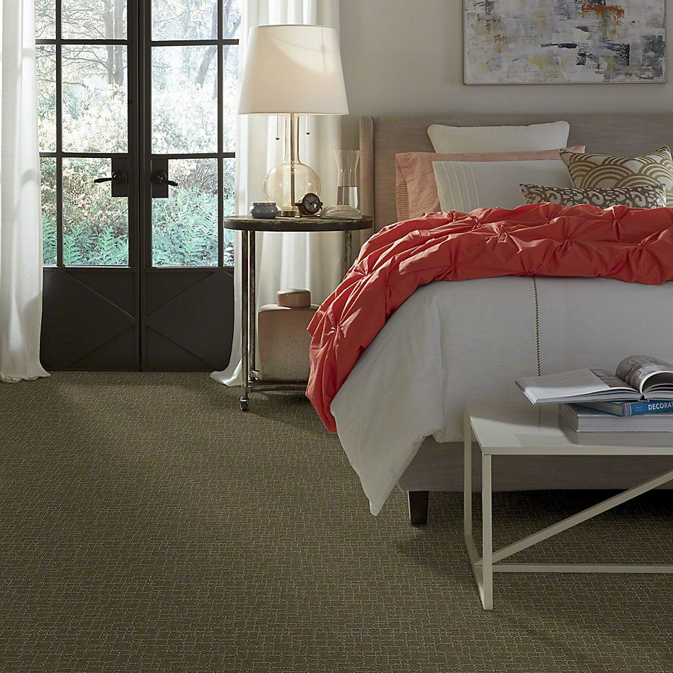 Anderson Tuftex Faux Paw Dry Sage 00536_ZZ084