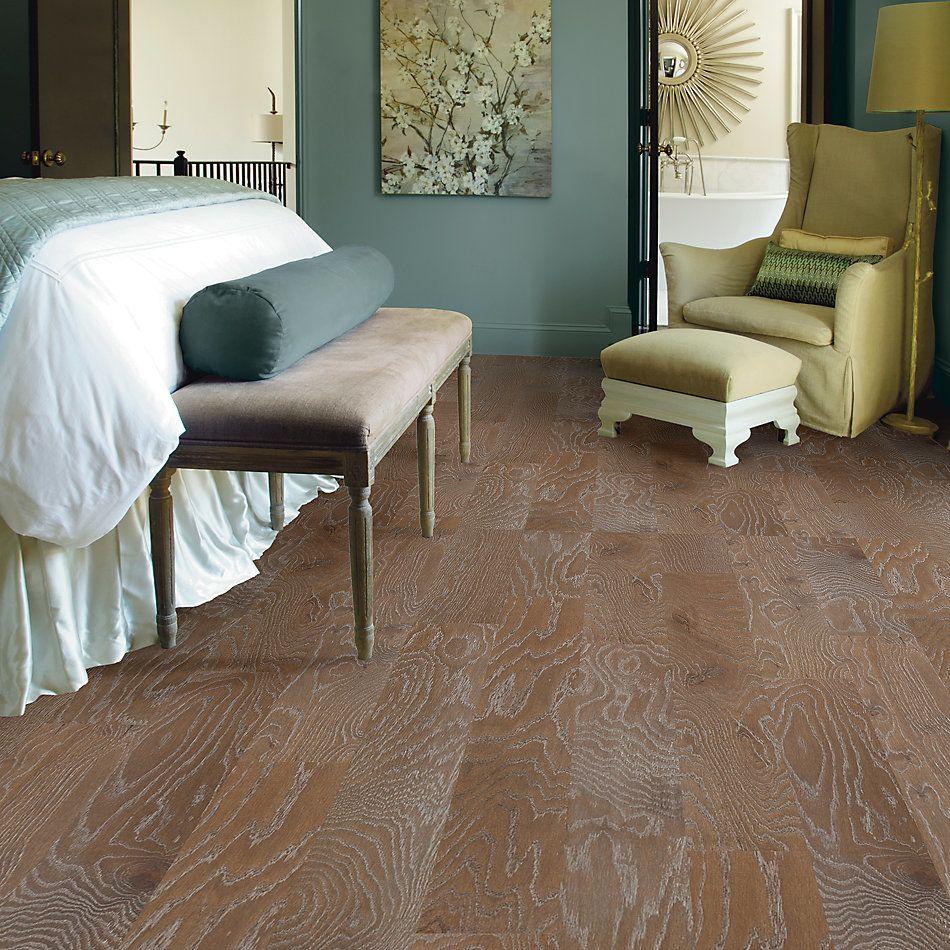 Shaw Floors Home Fn Gold Hardwood Lindale Alumni 00538_HW480