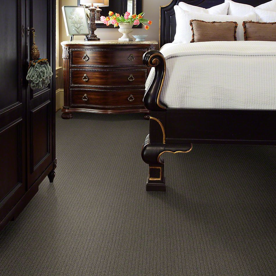 Shaw Floors Shaw Design Center Quintero Charcoal 00539_5C792