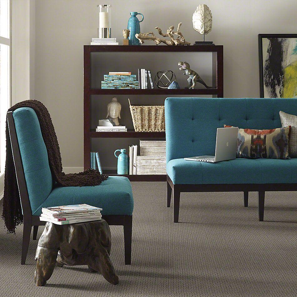 Anderson Tuftex Shaw Design Center Secret Star Charcoal 00539_812SD