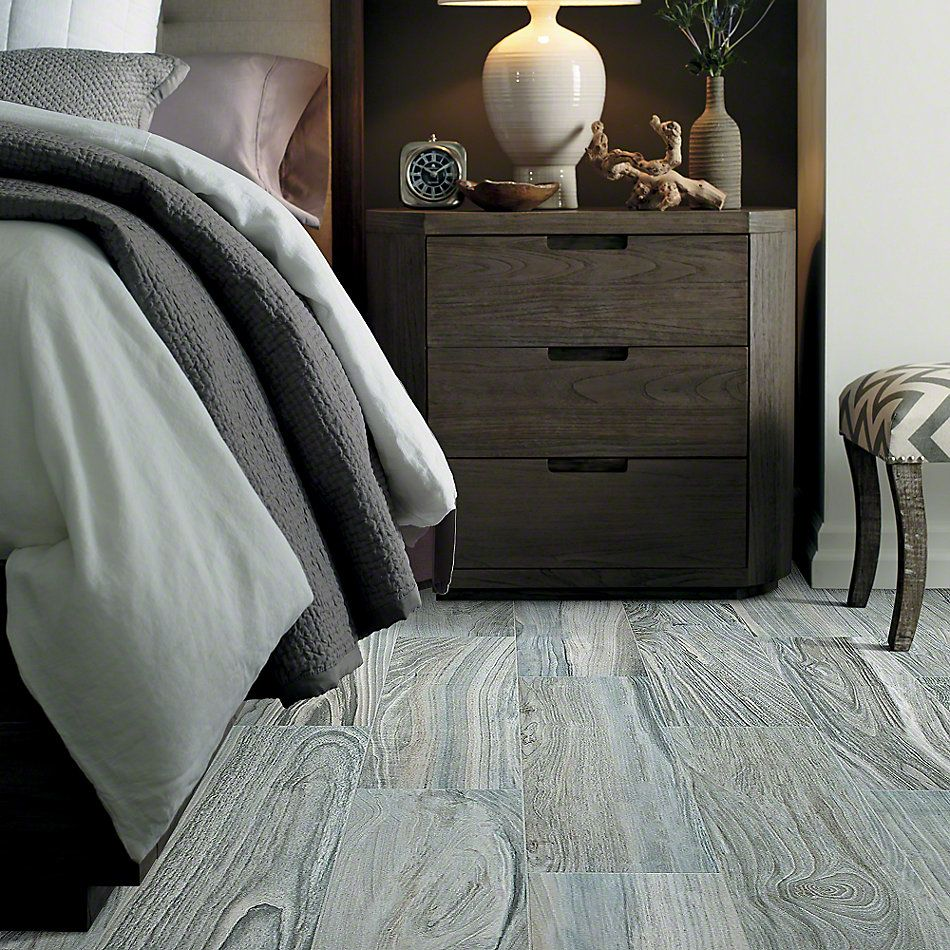 Shaw Floors Ceramic Solutions Studio 8×40 Manhattan 00540_202TS