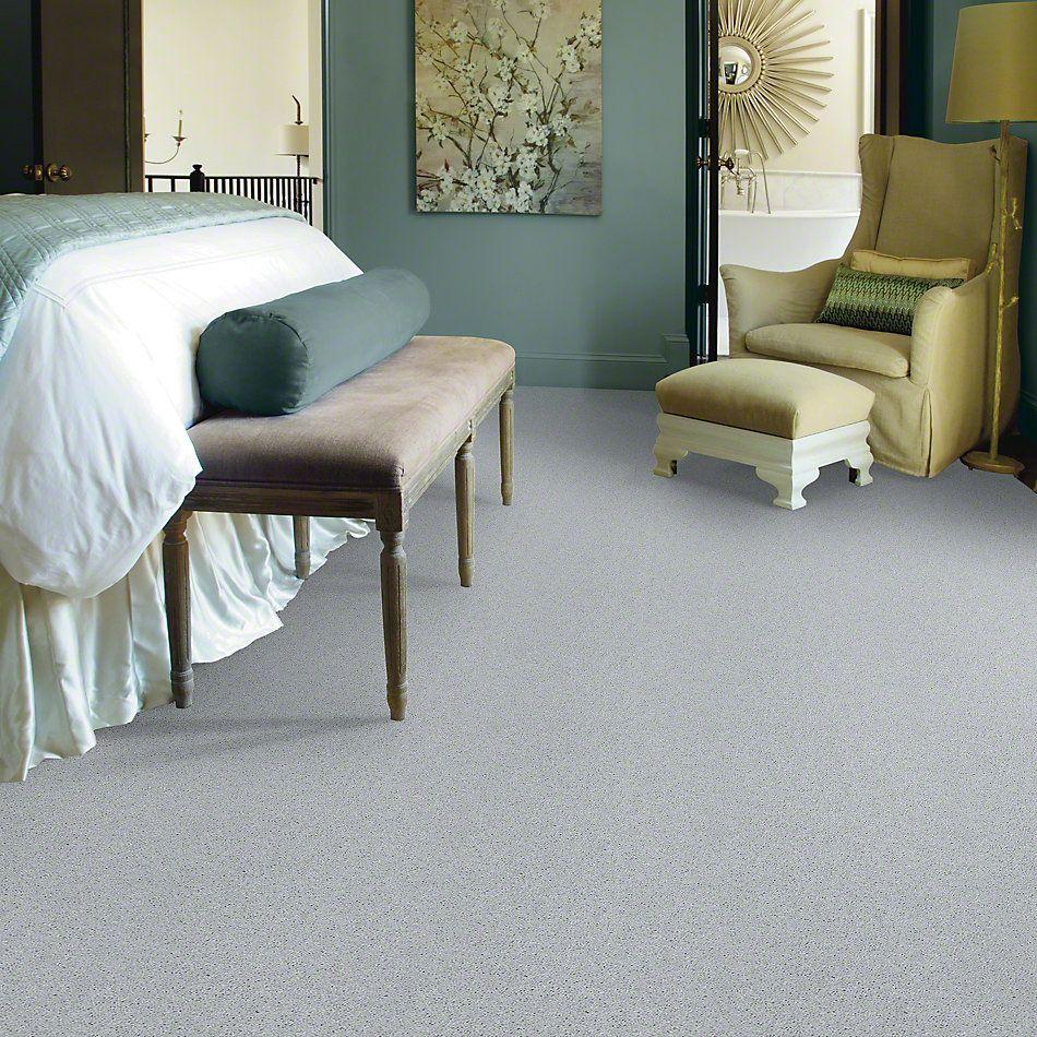 Shaw Floors Fielder's Choice 15′ Dove 00540_52Y92