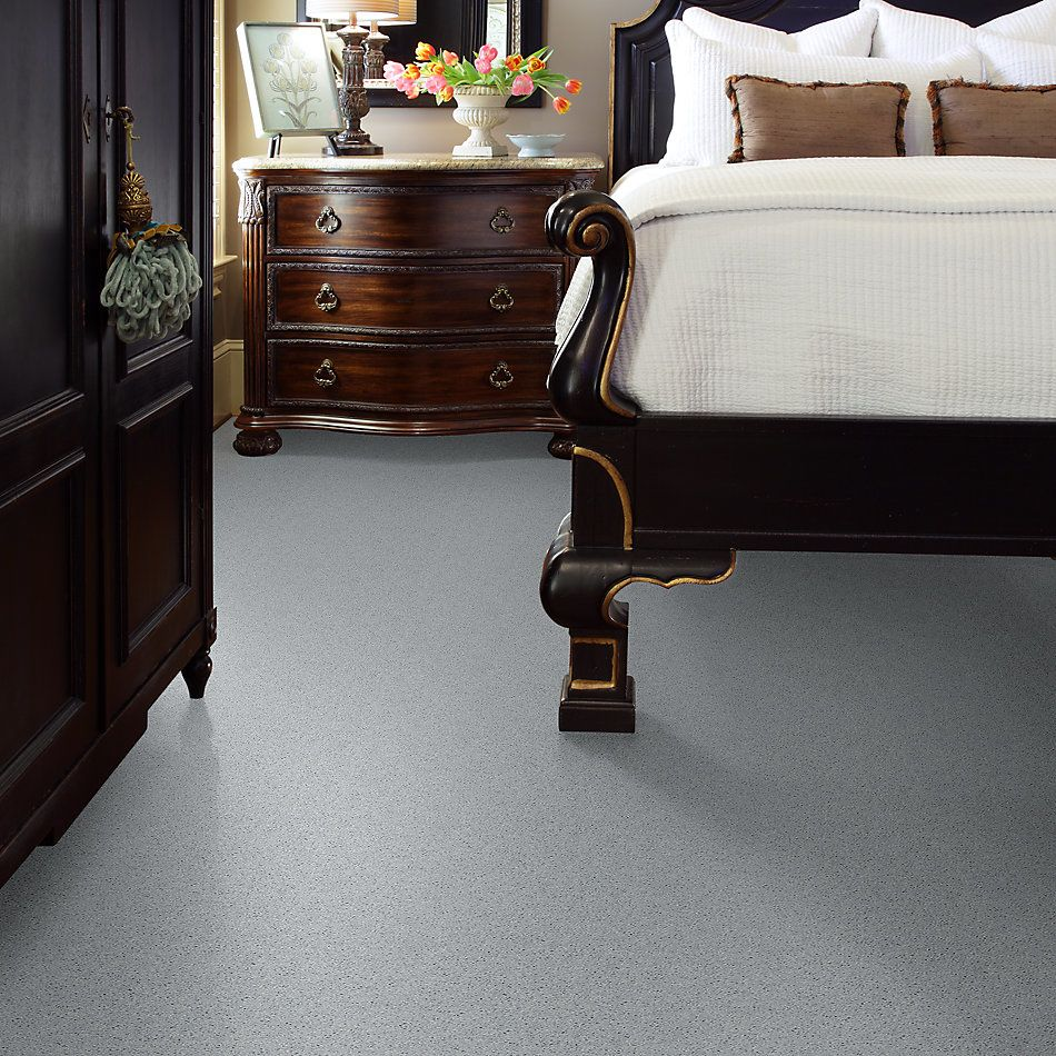 Shaw Floors Value Collections All Star Weekend III 15′ Net Dove 00540_E0816
