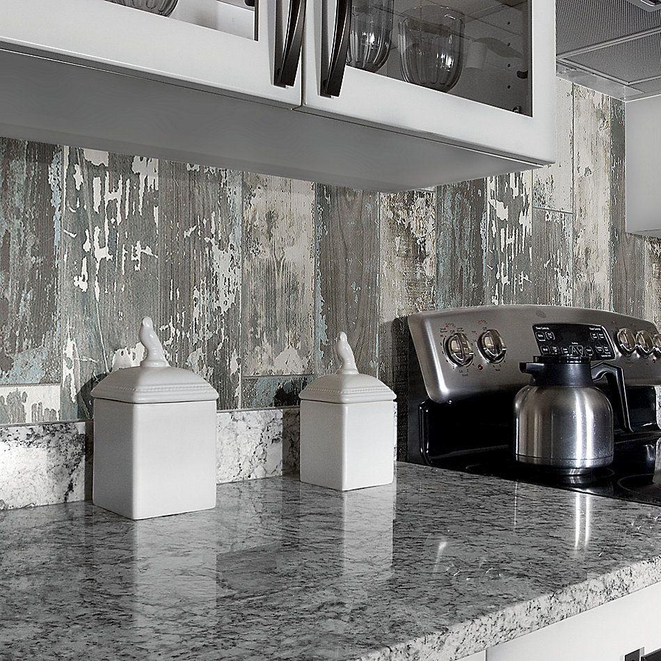 Shaw Floors Home Fn Gold Ceramic Sleepy Hollow 6×36 Hickory 00540_TG26B