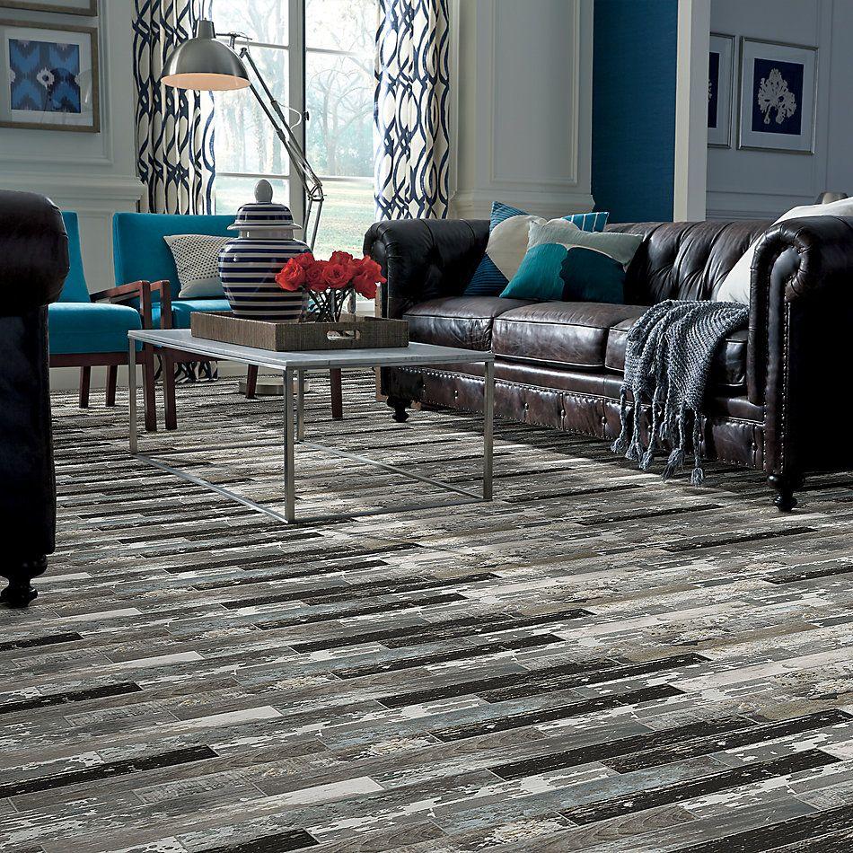 Shaw Floors Home Fn Gold Ceramic Sleepy Hollow 2.5×16 Hickory 00540_TG27B