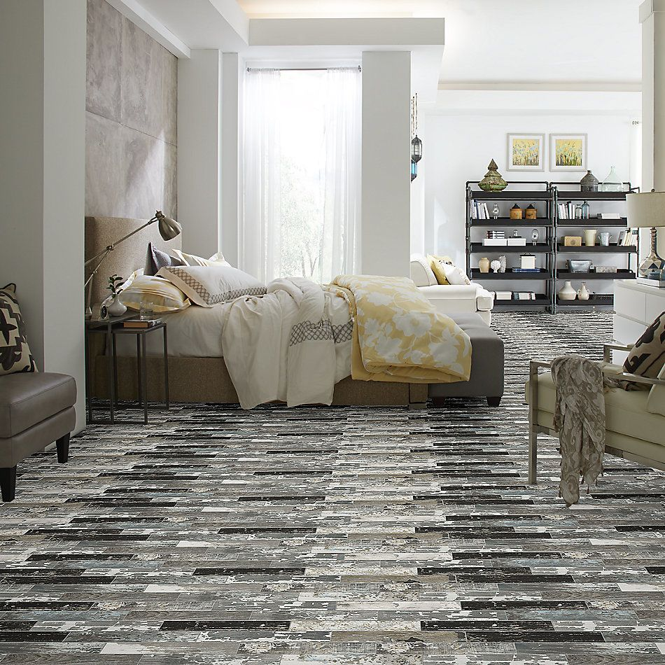 Shaw Floors Toll Brothers Ceramics Sleepy Hollow 2.5×16 Hickory 00540_TL27B