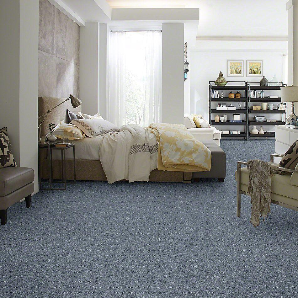 Shaw Floors Full Court 12′ Dolphin 00541_52Y46