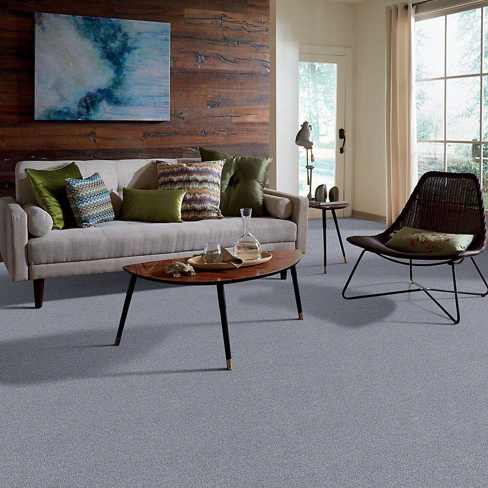 Shaw Floors Fielder's Choice 15′ Dolphin 00541_52Y92
