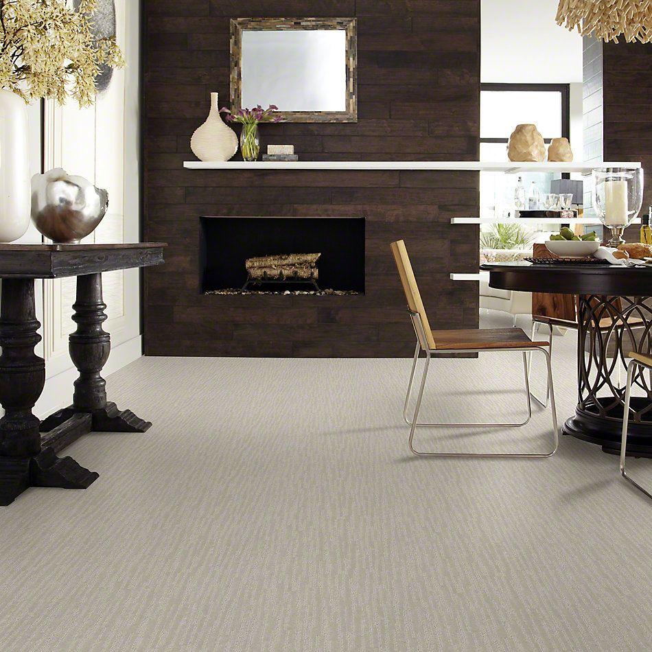 Shaw Floors Shaw Flooring Gallery Sunbrook Silver Leaf 00541_5575G
