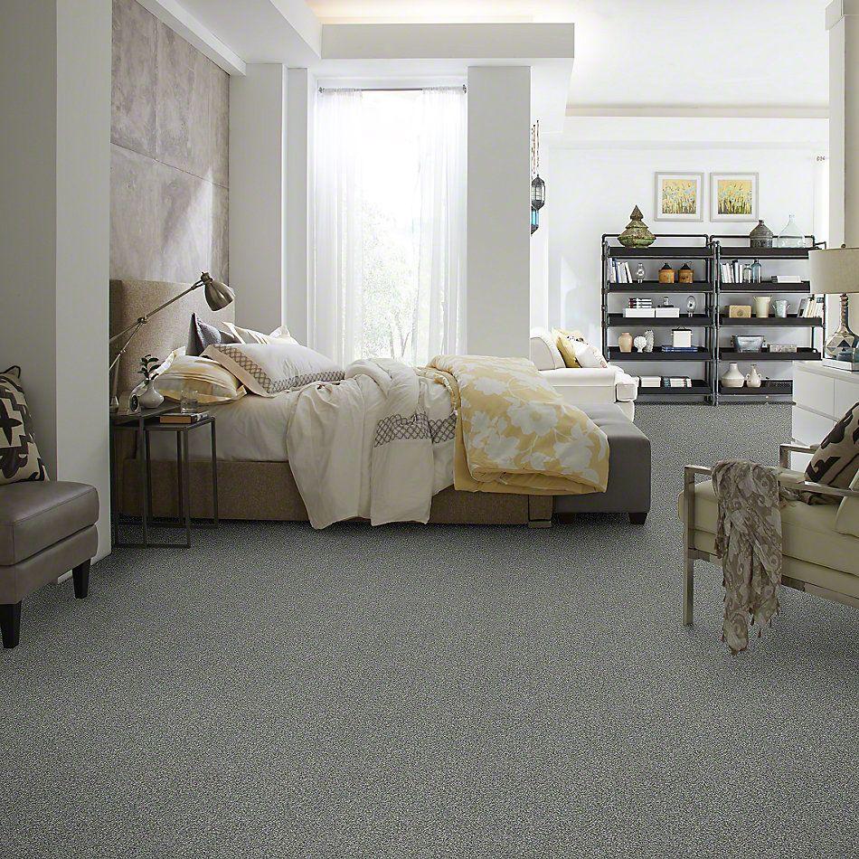 Shaw Floors Cabana Life (t) Net Shadow 00541_5E047
