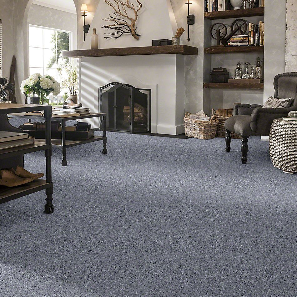 Shaw Floors All Star Weekend I 12′ Dolphin 00541_E0143