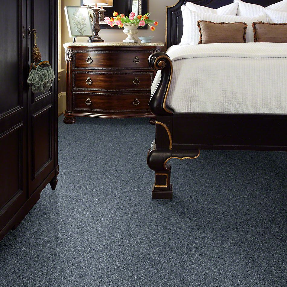 Shaw Floors Queen Point Guard 12′ Dolphin 00541_Q4855