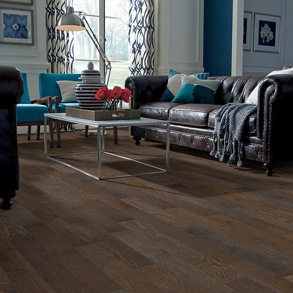 Shaw Floors SFA Townsend Carbon 00541_SA446