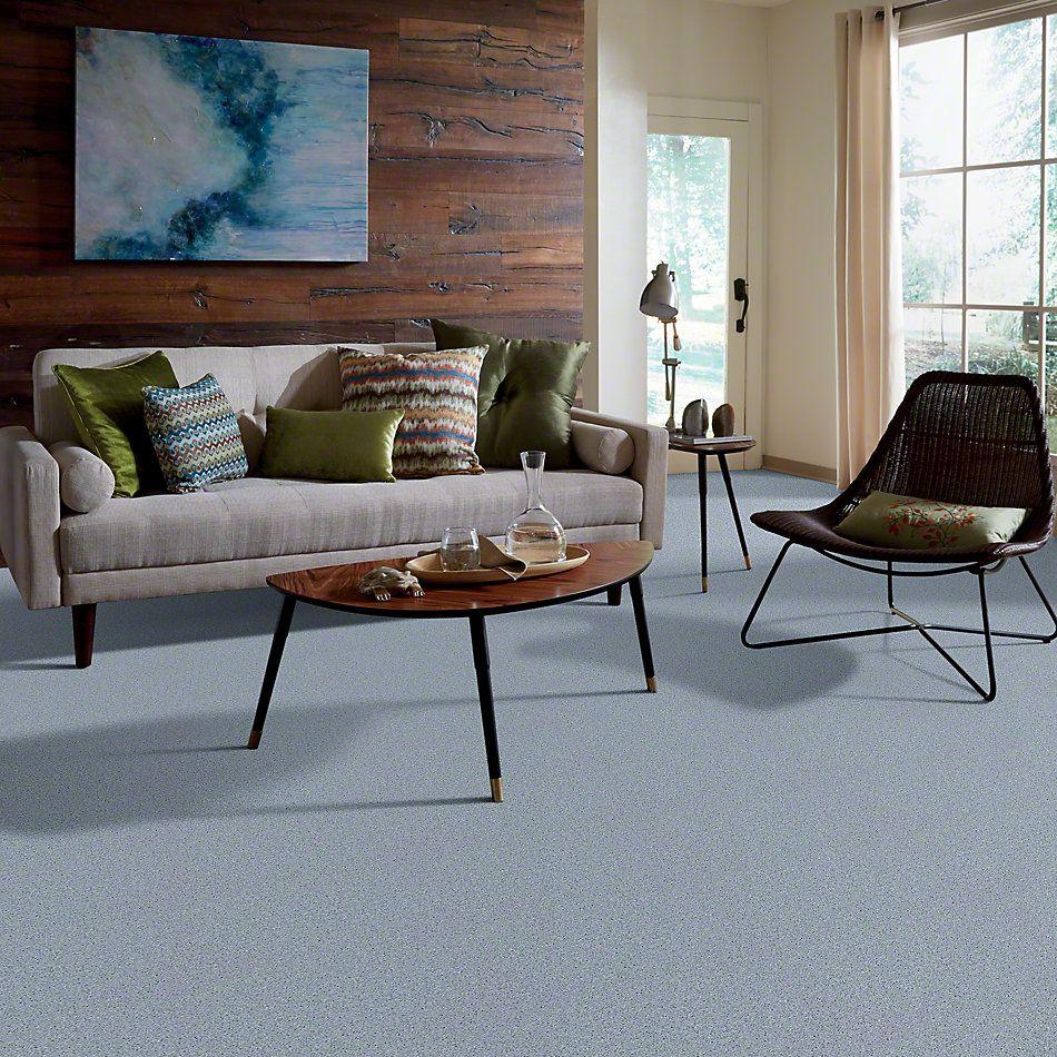 Shaw Floors Fielder's Choice 12′ Silver Spoon 00542_52Y70