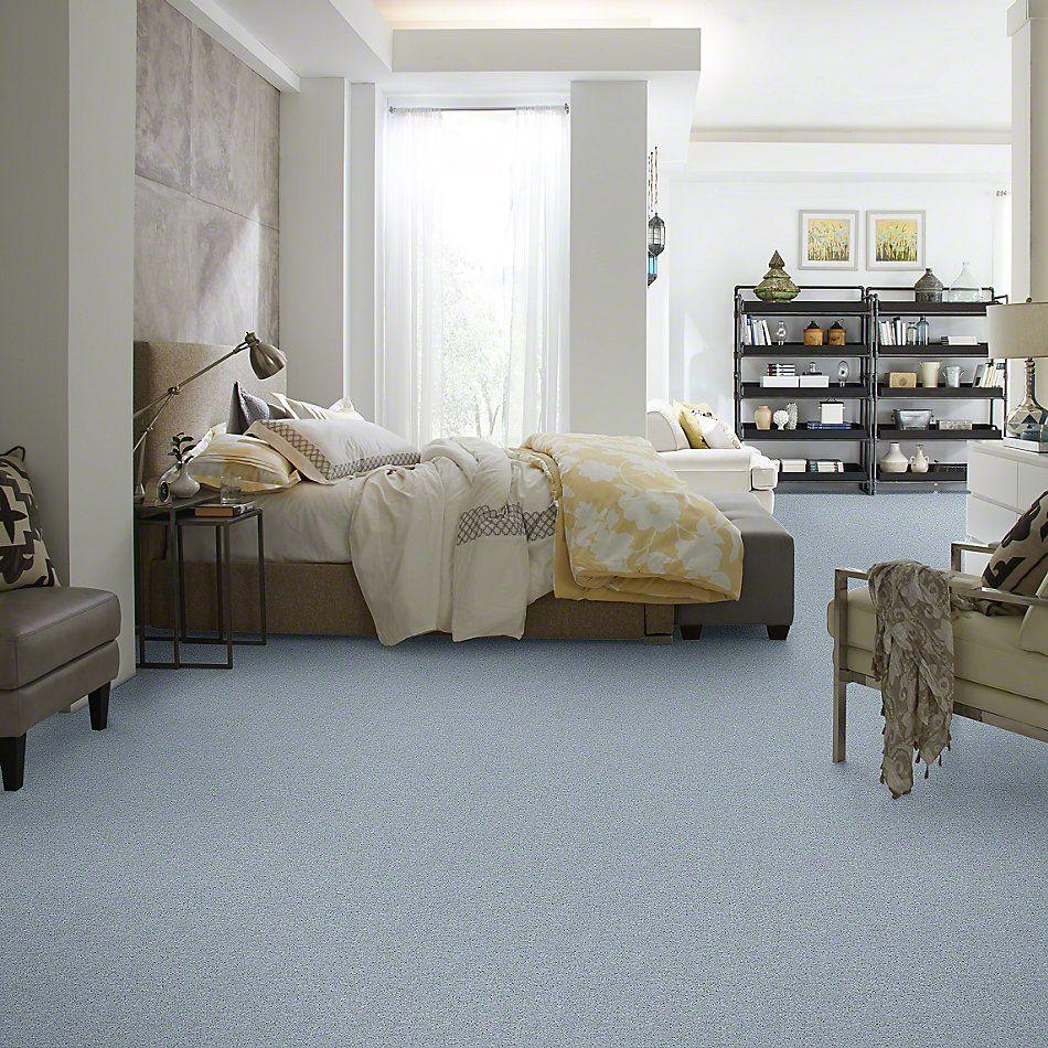 Shaw Floors Fielder's Choice 15′ Silver Spoon 00542_52Y92