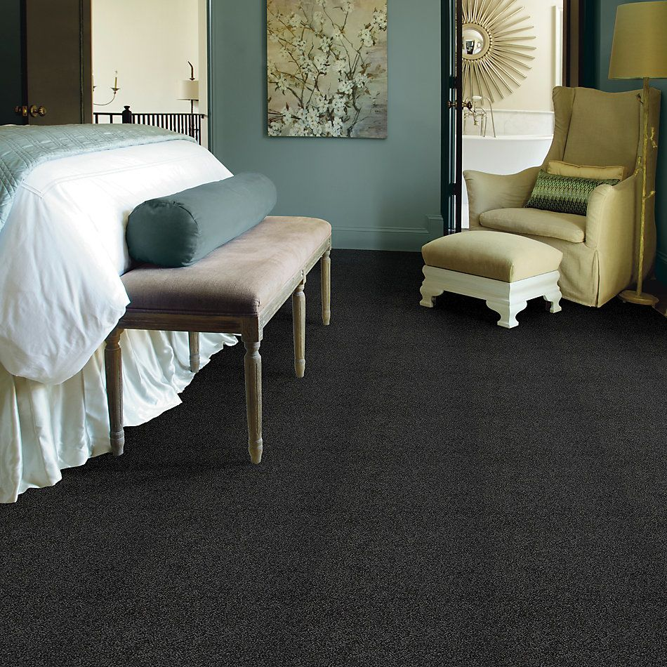 Shaw Floors Foundations Take The Floor Twist Blue Urban Studio 00542_5E071