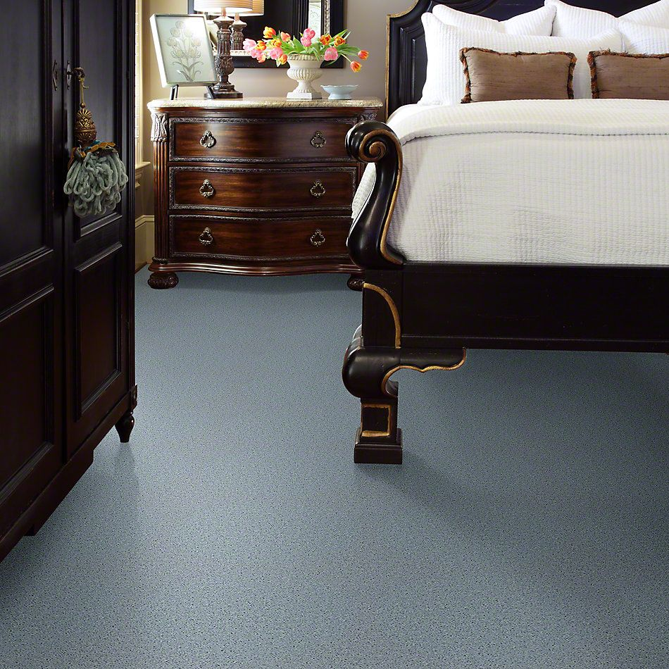 Shaw Floors SFA Drexel Hill II 12′ Silver Spoon 00542_EA054