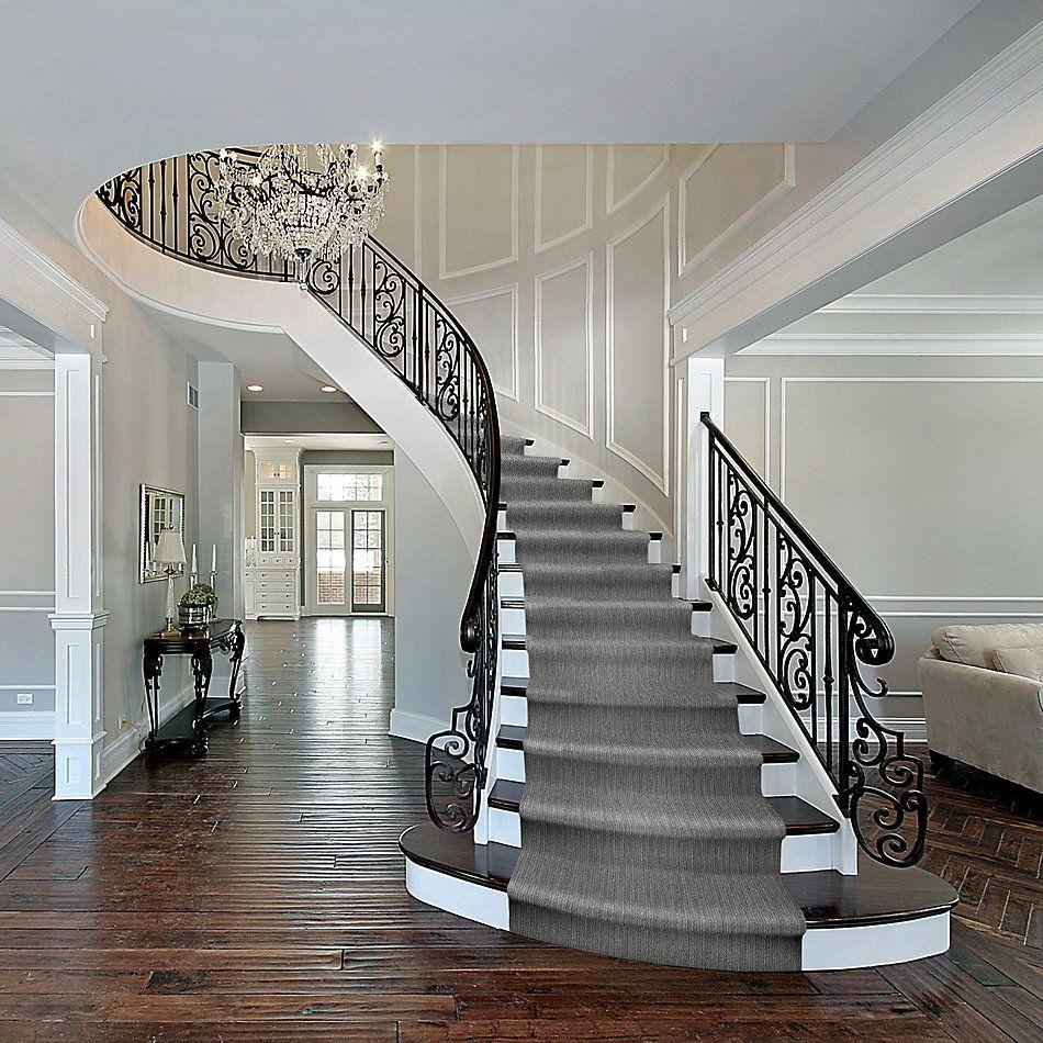 Anderson Tuftex AHF Builder Select Bella Vita Chateau 00542_ZL787