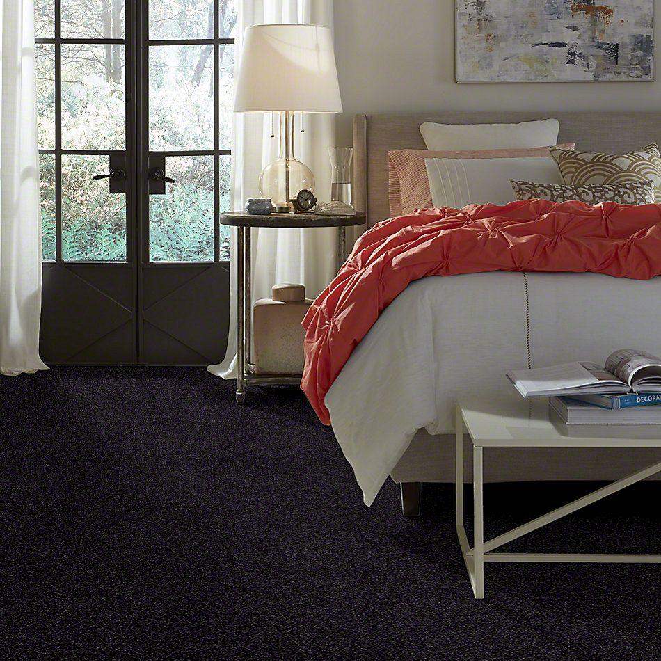 Shaw Floors Magic At Last Iv 12 Midnight 00543_E0205