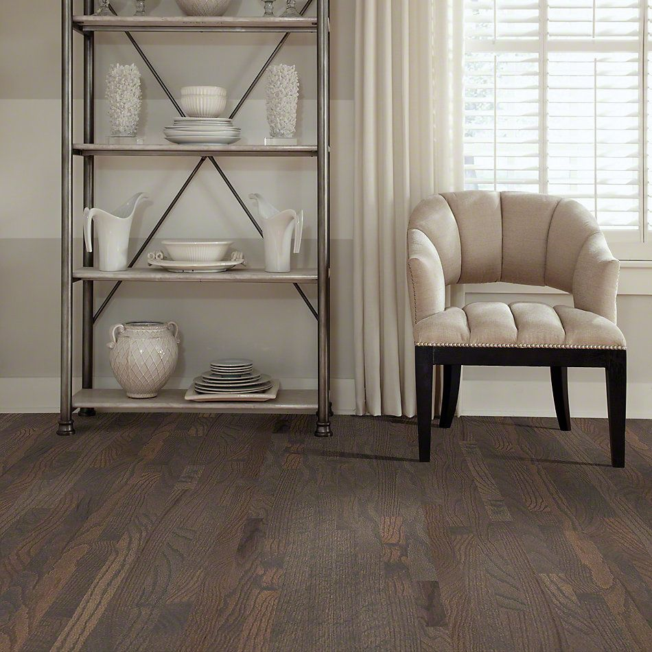 Shaw Floors SFA Family Affair 2.25 Weathered 00543_SA069