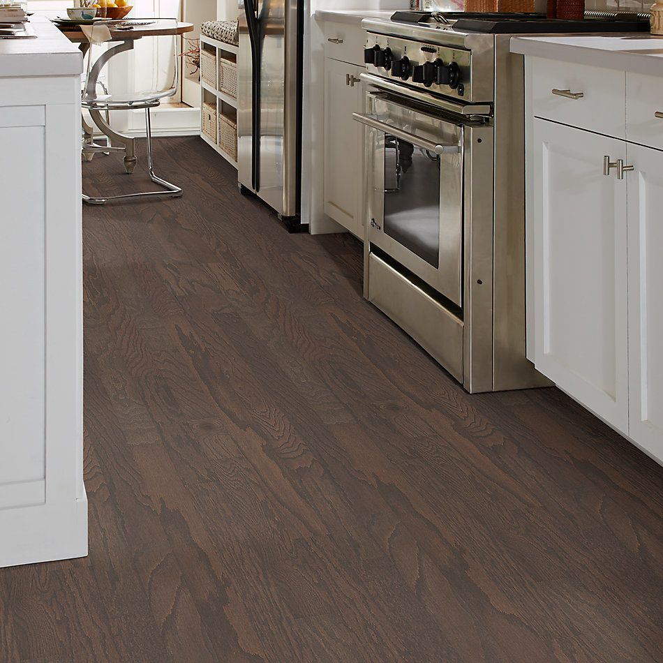 Shaw Floors Ashton Woods Homes Timeless 3.25″ Weathered 00543_A020S