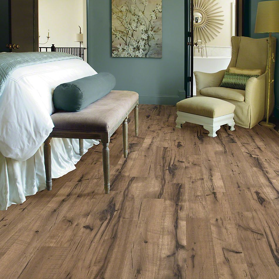 Shaw Floors Shaw Design Center Bridgeview Peavey Grey 00543_DC344