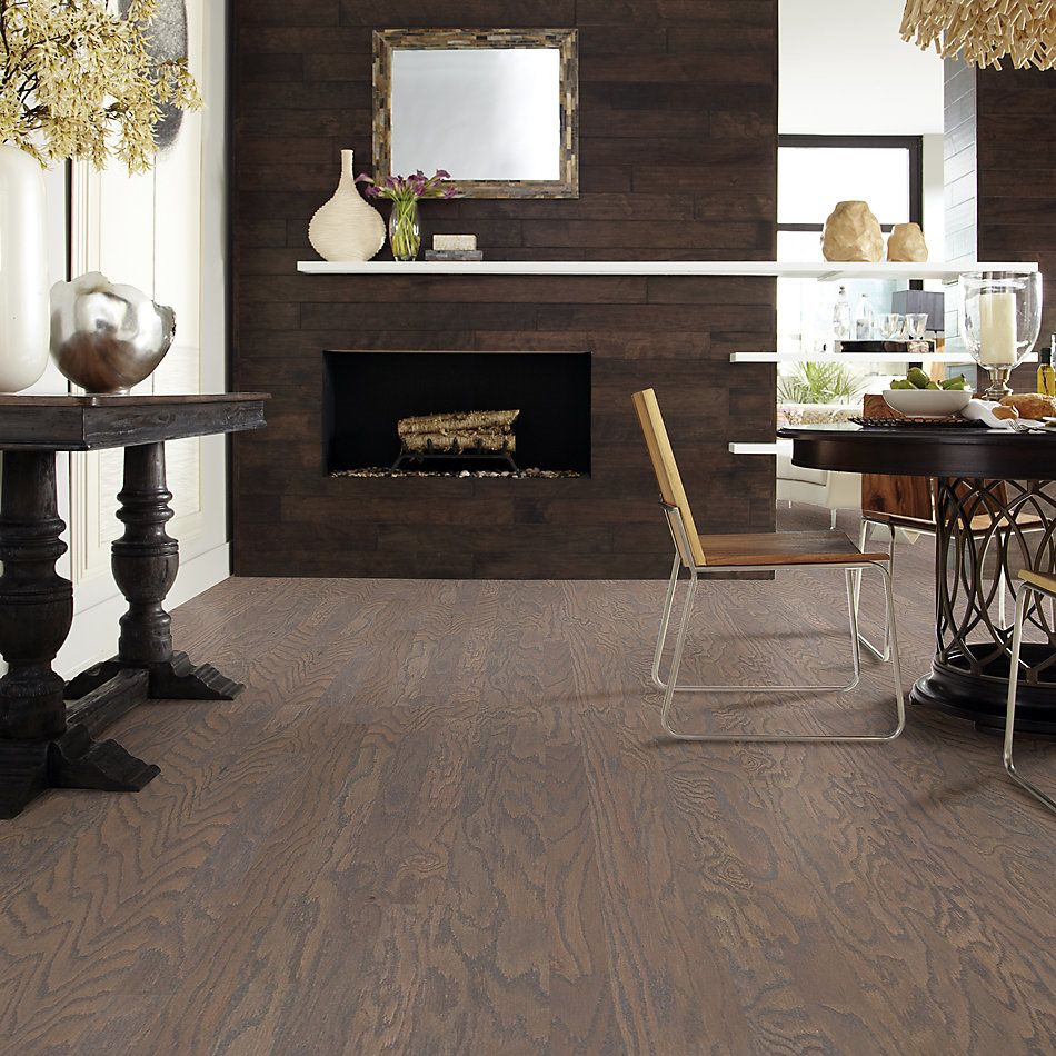 Shaw Floors SFA Arden Oak 3.25 Weathered 00543_SA489