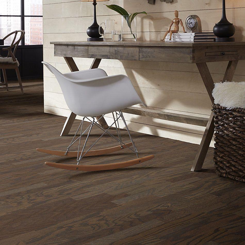 Shaw Floors Shaw Hardwoods Ryder 3″ Weathered 00543_SW627