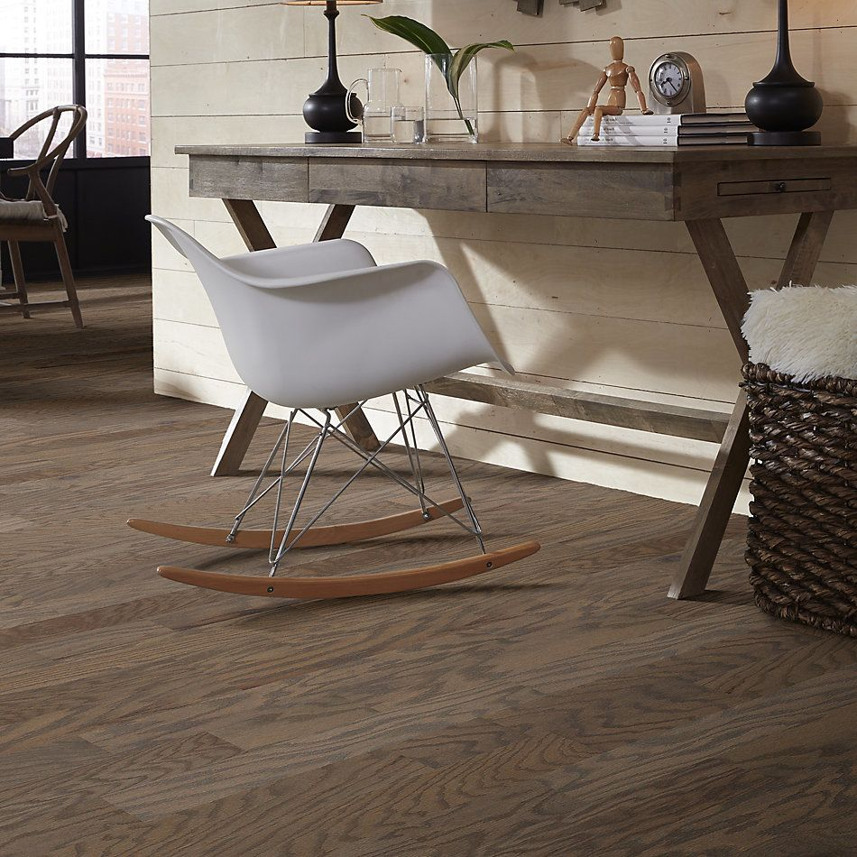 Shaw Floors Shaw Hardwoods Ryder 5″ Weathered 00543_SW628