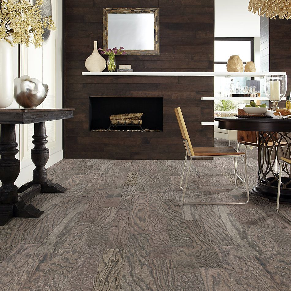 Shaw Floors Shaw Hardwoods Timeless Oak 5″ Weathered 00543_SW695