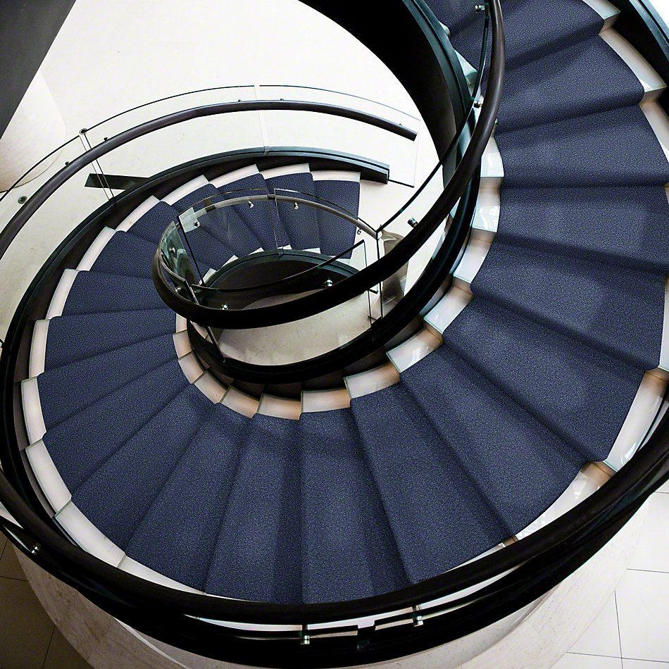 Shaw Floors Fielder's Choice 12′ Steel 00544_52Y70