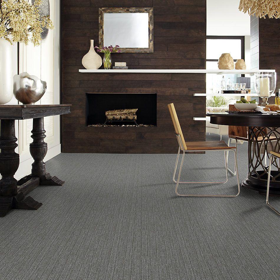 Anderson Tuftex American Home Fashions Caswell Cape Cod 00544_ZA775