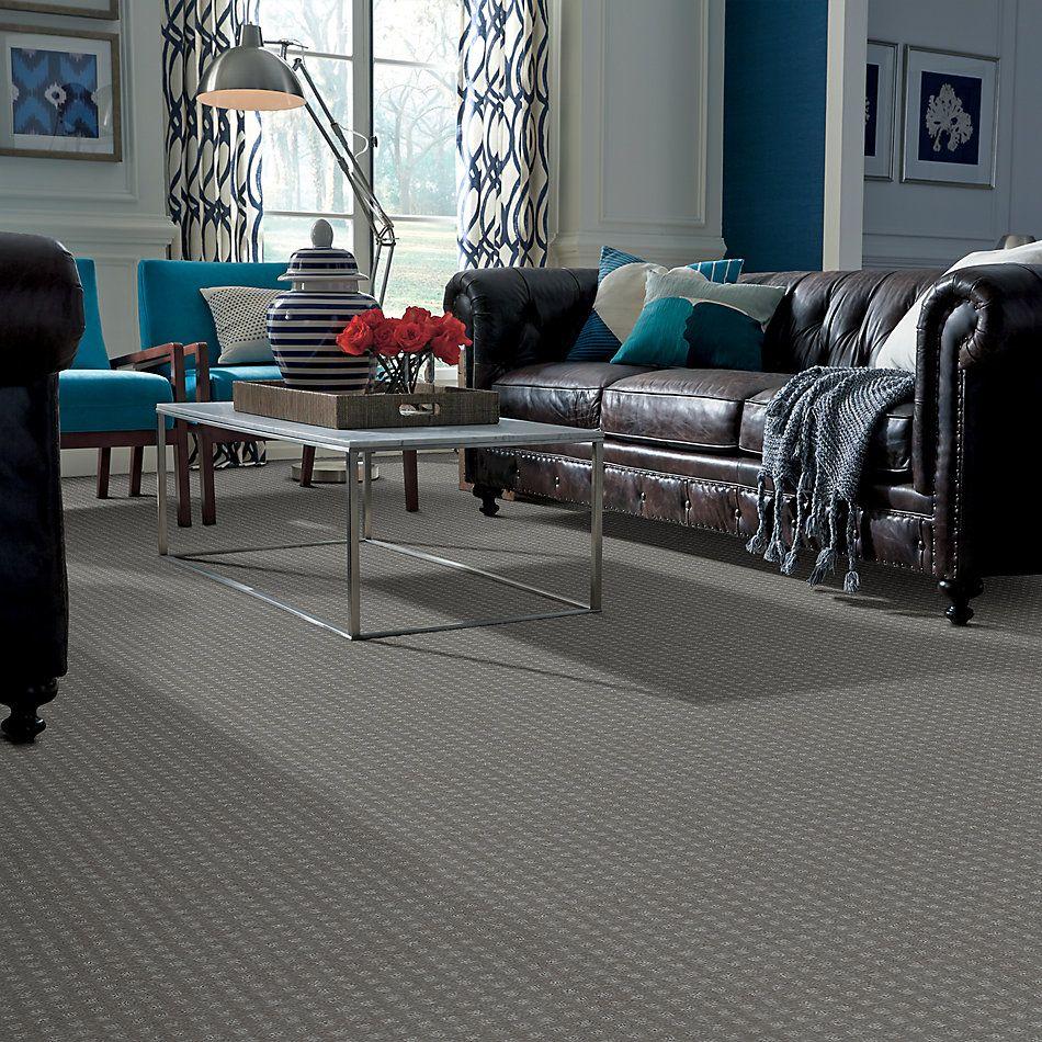 Anderson Tuftex AHF Builder Select Canton Square Titanium 00544_ZL781