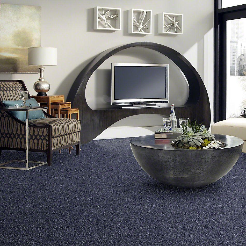 Shaw Floors All Star Weekend I 15′ Charcoal 00545_E0141